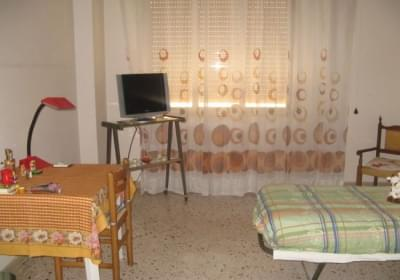 Casa Vacanze In Centro